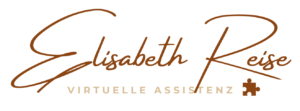 Logo Elisabeth Reise